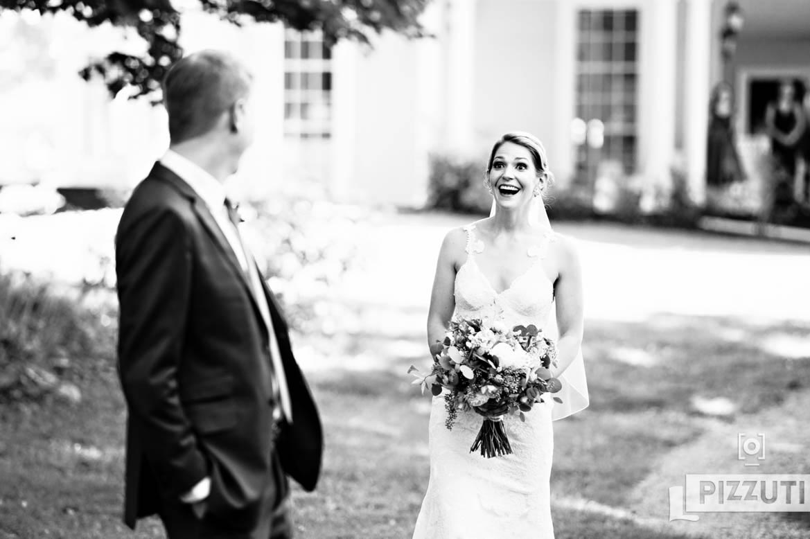 _September_Lyman_Estate_Wedding0013