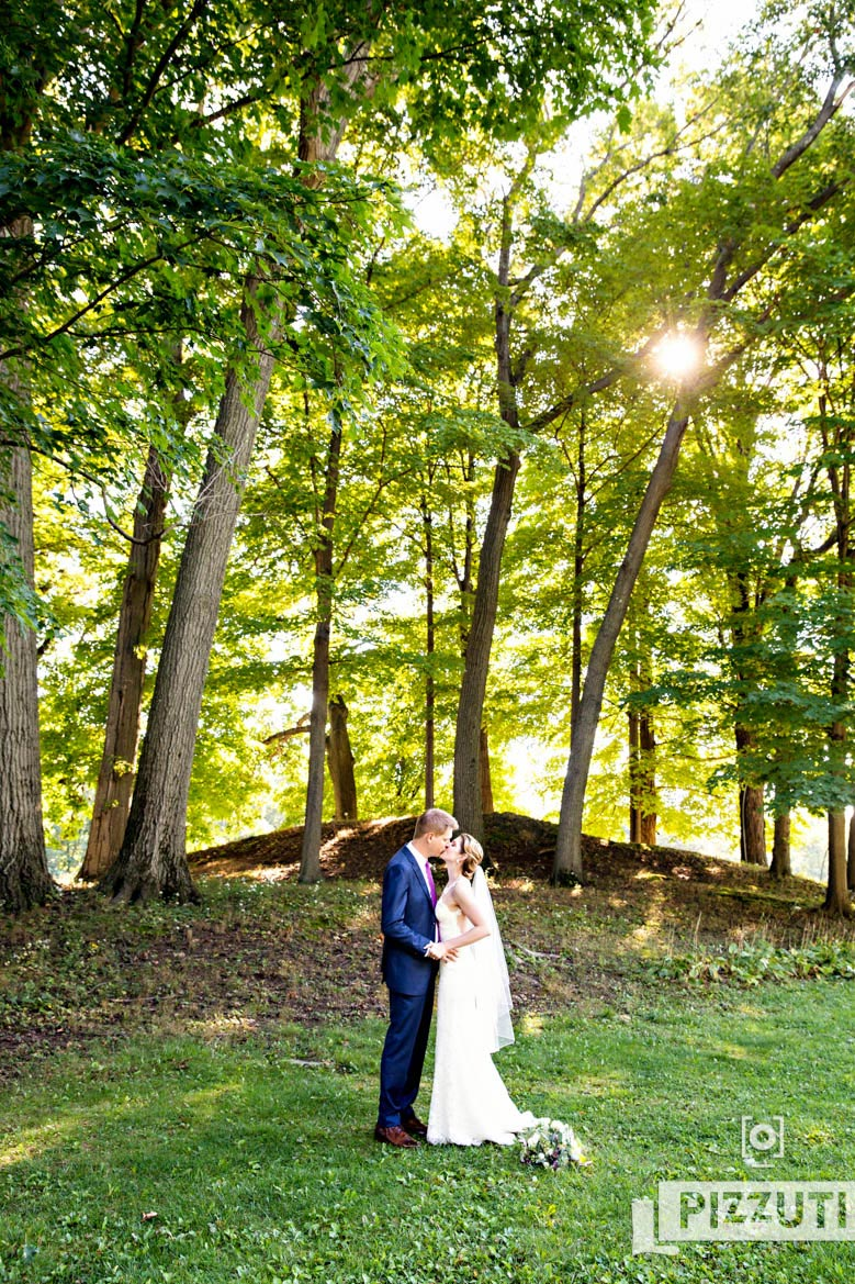 _September_Lyman_Estate_Wedding0016