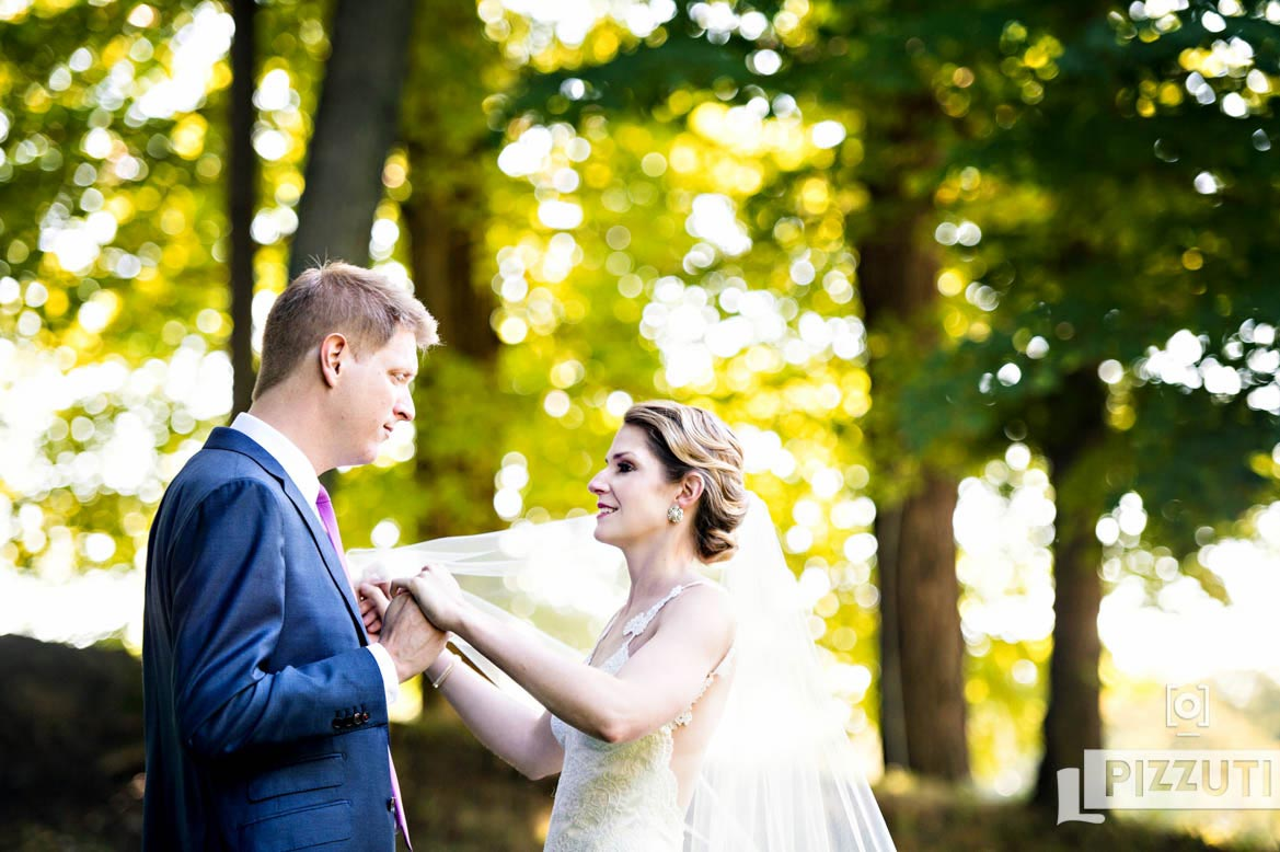 _September_Lyman_Estate_Wedding0017