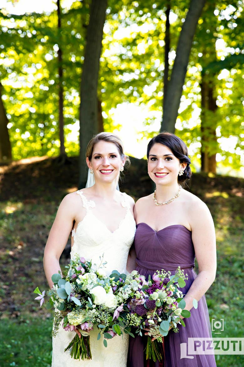 _September_Lyman_Estate_Wedding0018