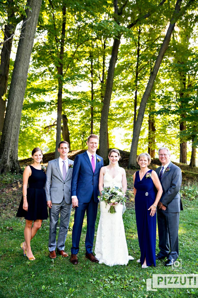 _September_Lyman_Estate_Wedding0020