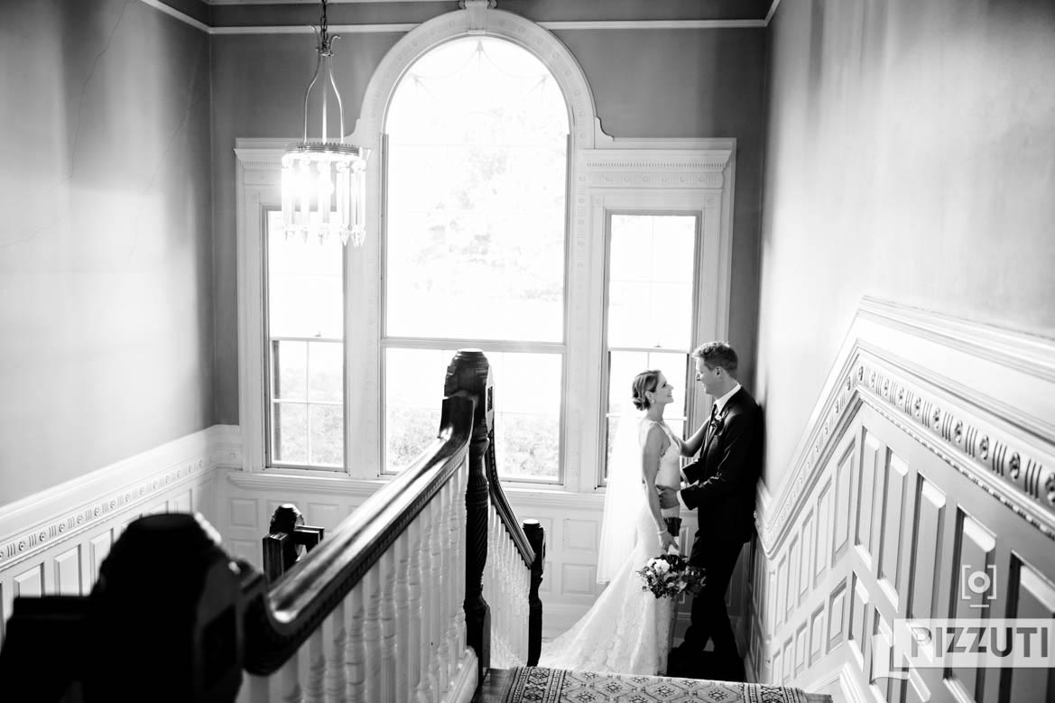 _September_Lyman_Estate_Wedding0022