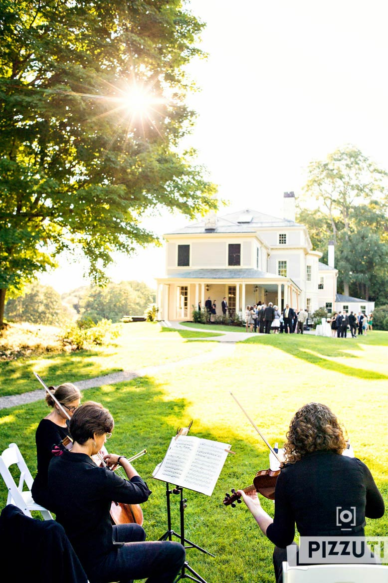 _September_Lyman_Estate_Wedding0023