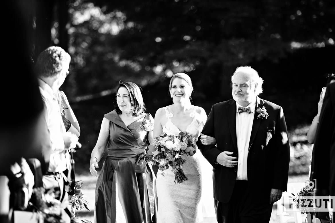 _September_Lyman_Estate_Wedding0030