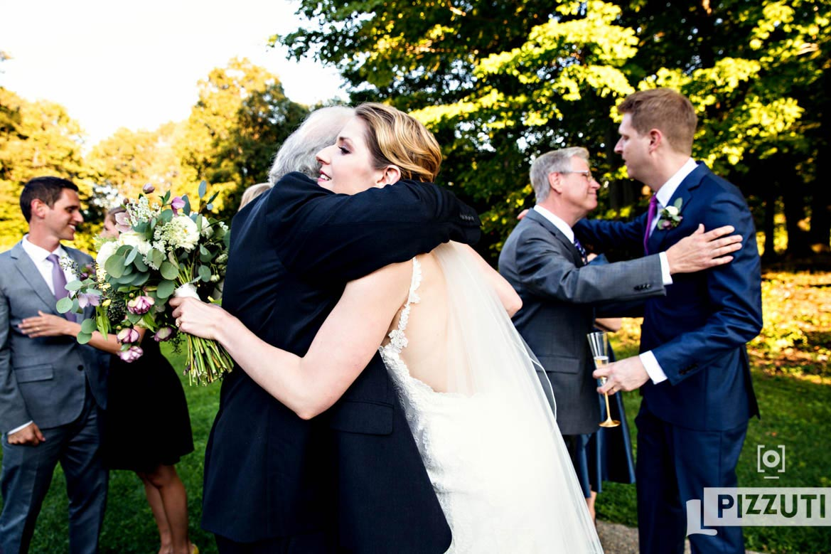 _September_Lyman_Estate_Wedding0035