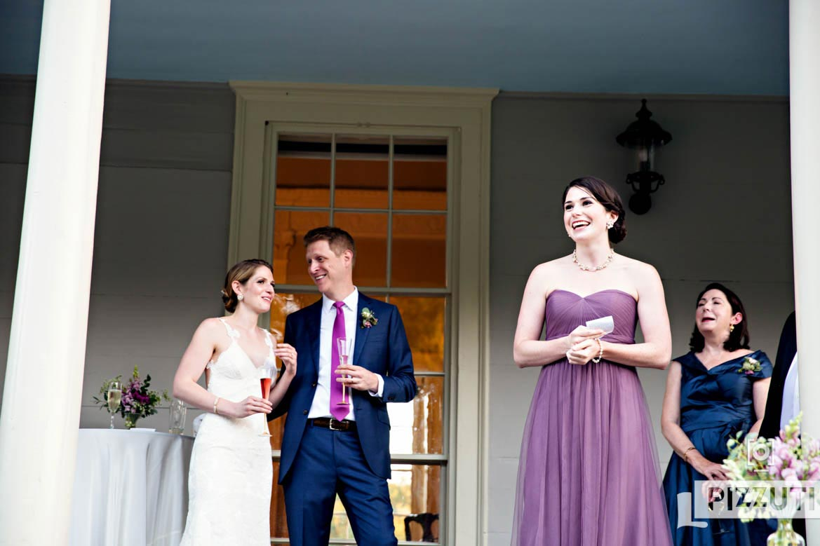 _September_Lyman_Estate_Wedding0040