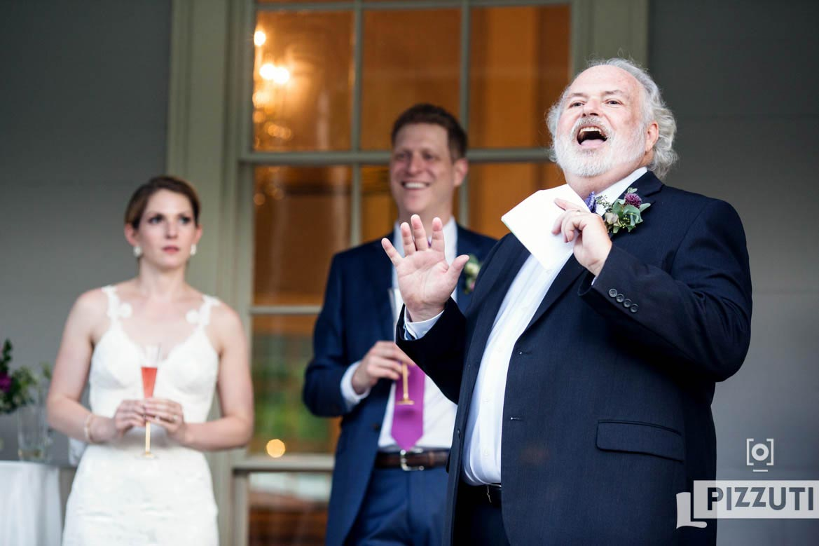 _September_Lyman_Estate_Wedding0043