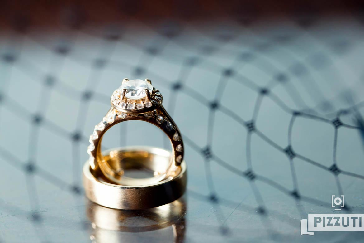 _September_Lyman_Estate_Wedding0050
