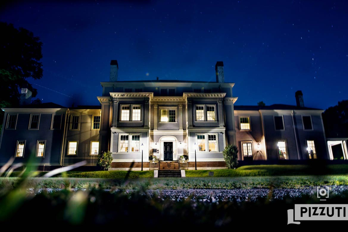 _September_Lyman_Estate_Wedding0051