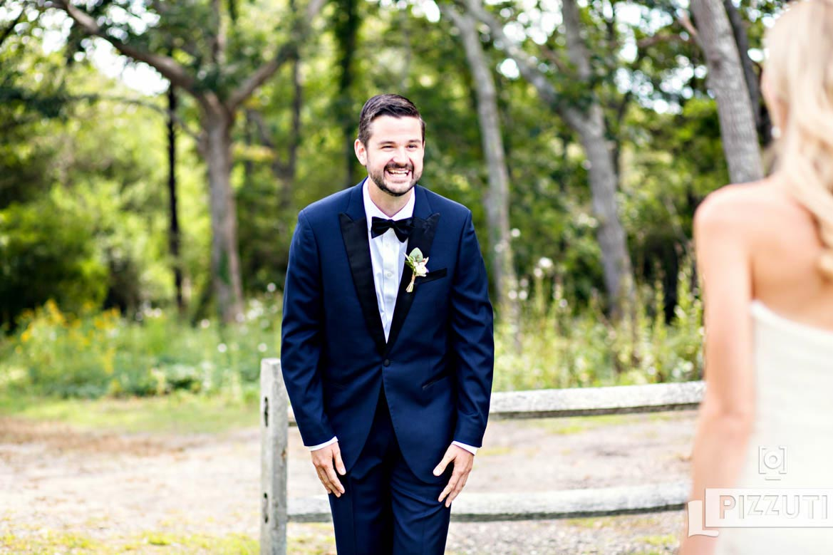 September_Beach_Plum_Inn_Wedding_0027