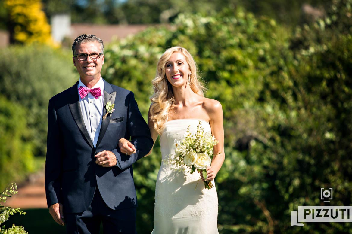 September_Beach_Plum_Inn_Wedding_0041