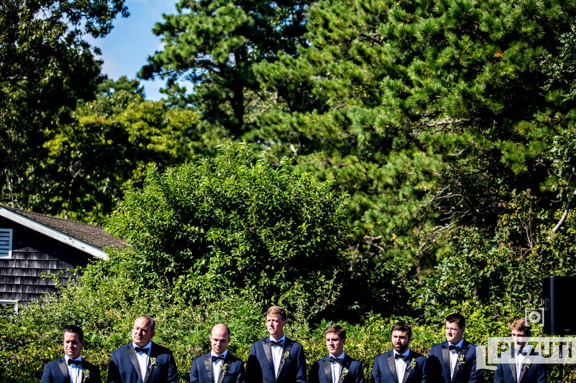 September_Beach_Plum_Inn_Wedding_0042