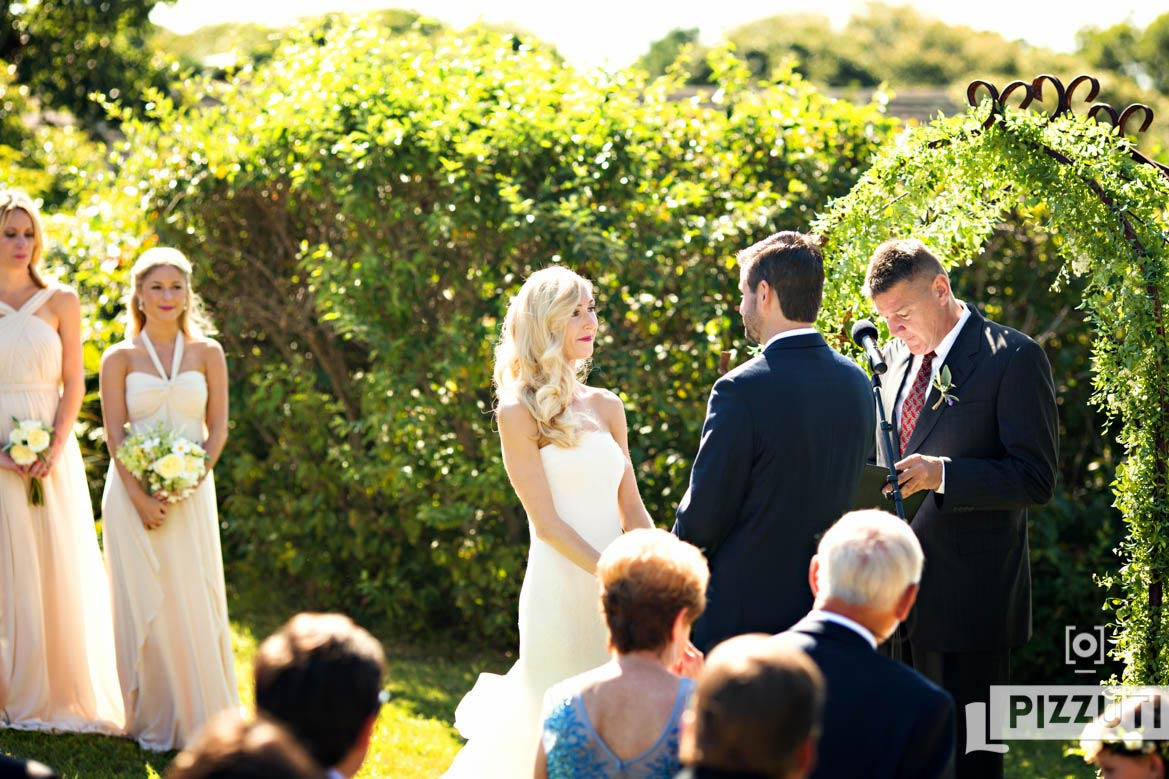 September_Beach_Plum_Inn_Wedding_0043