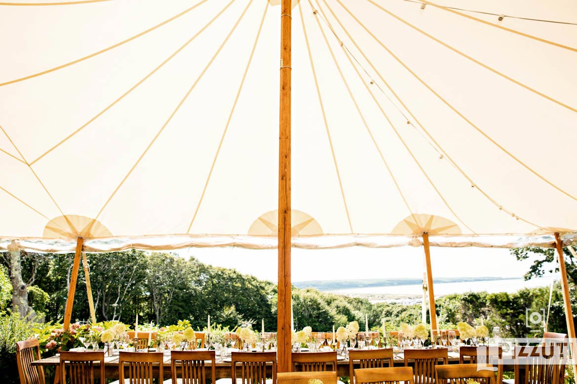 September_Beach_Plum_Inn_Wedding_0052