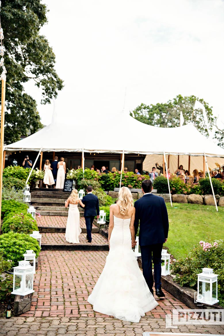 September_Beach_Plum_Inn_Wedding_0057