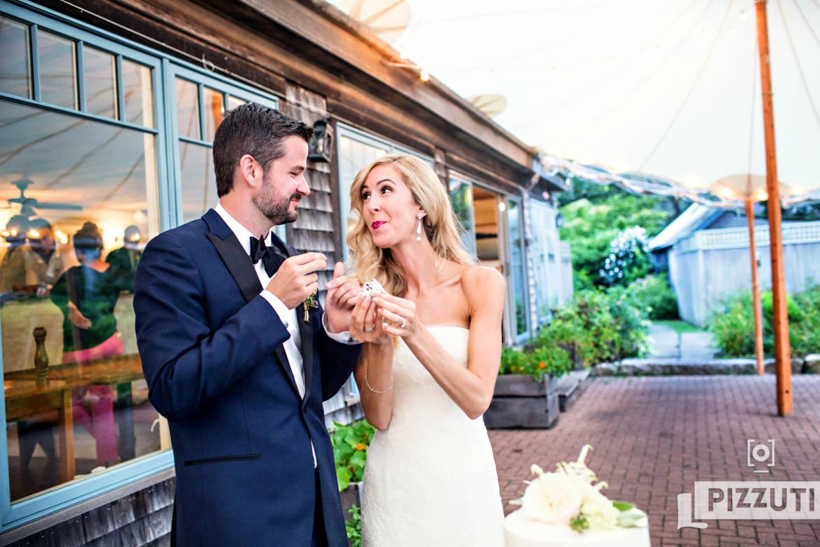 September_Beach_Plum_Inn_Wedding_0068