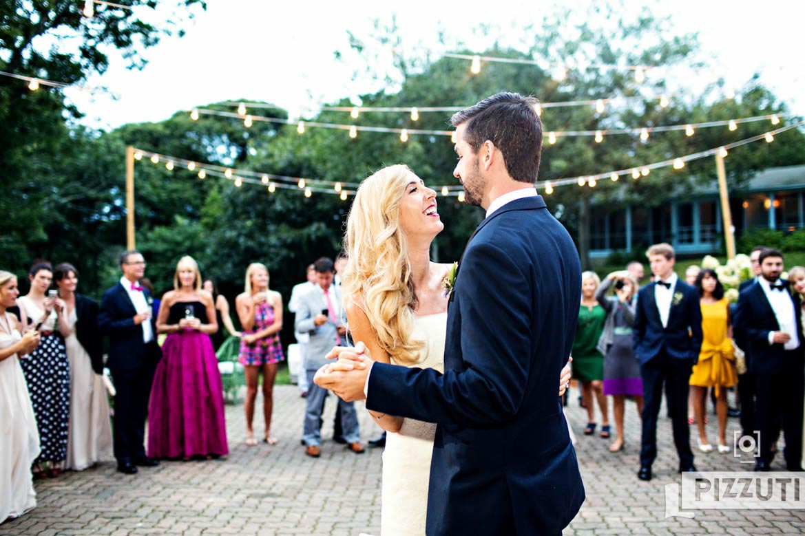 September_Beach_Plum_Inn_Wedding_0069