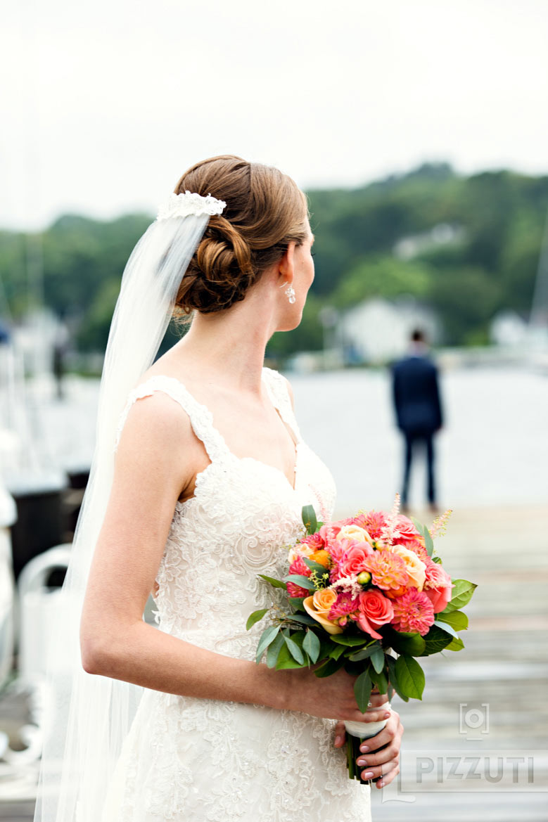 mystic_seaport_wedding_011