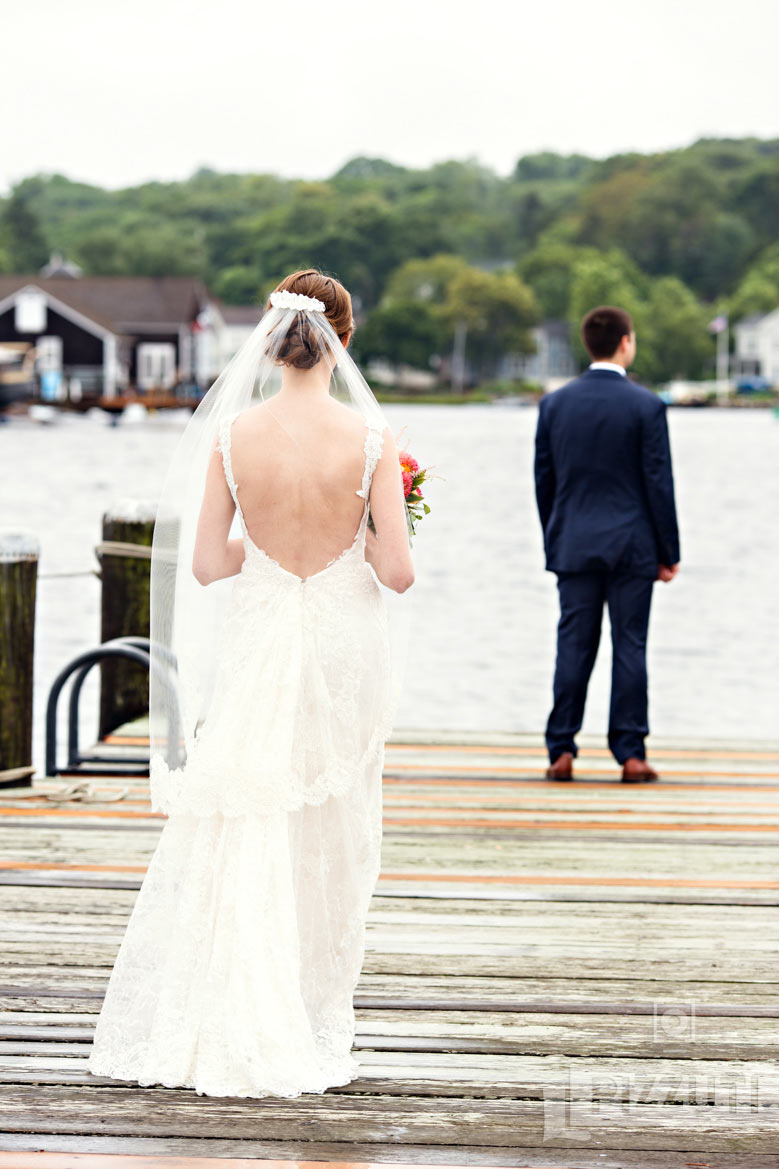 mystic_seaport_wedding_012