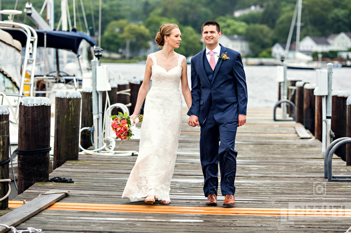 mystic_seaport_wedding_014