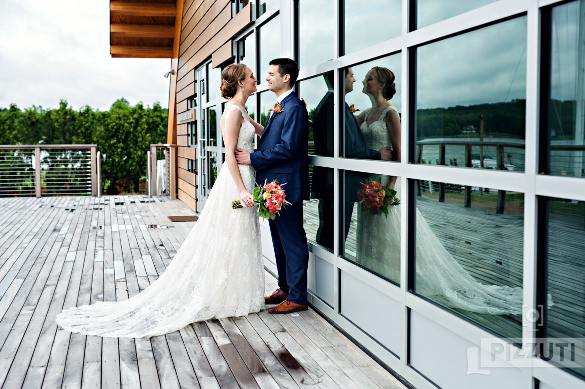 mystic_seaport_wedding_017