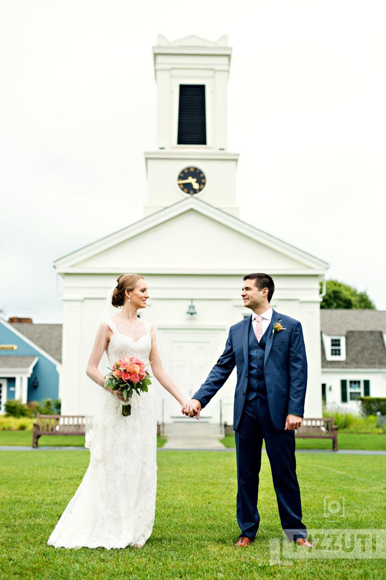 mystic_seaport_wedding_020