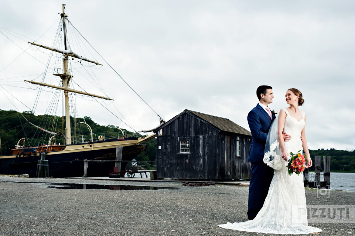 mystic_seaport_wedding_021