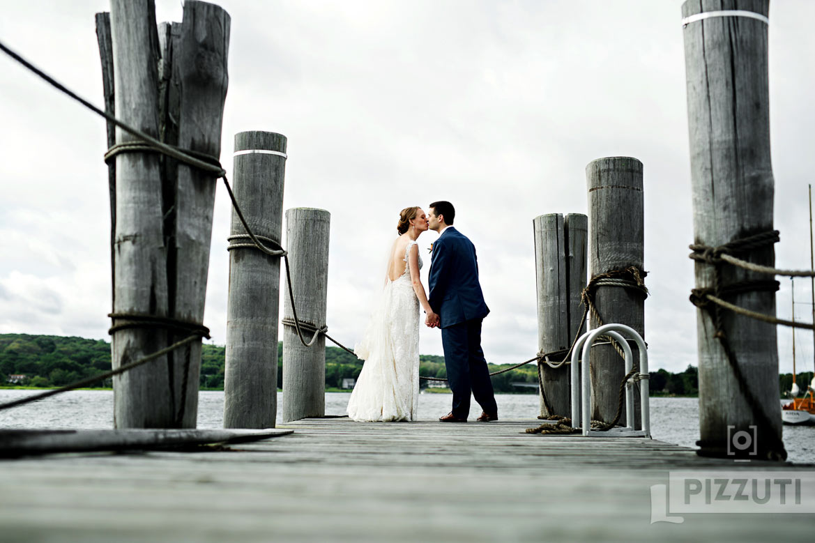 mystic_seaport_wedding_022