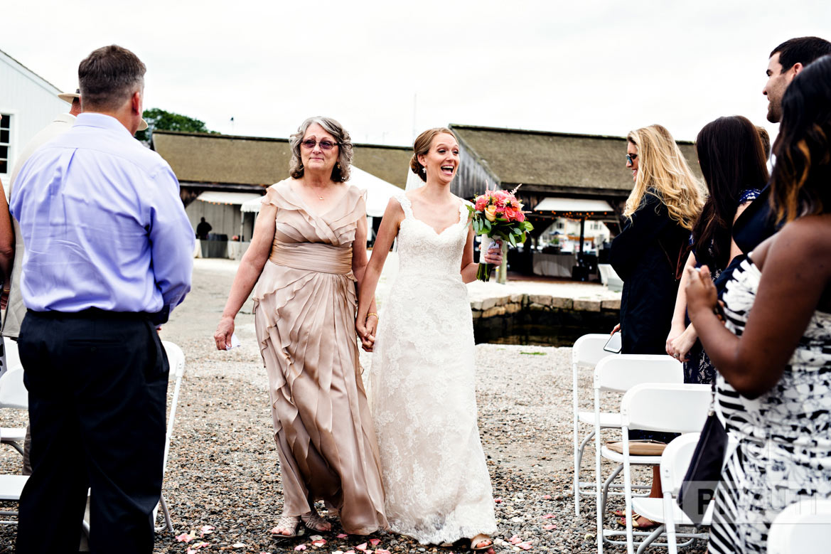 mystic_seaport_wedding_024
