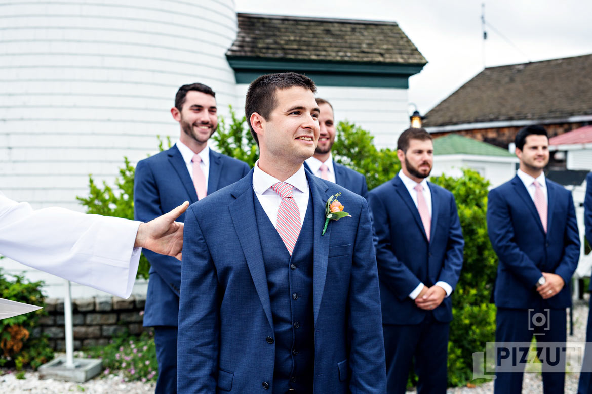 mystic_seaport_wedding_025