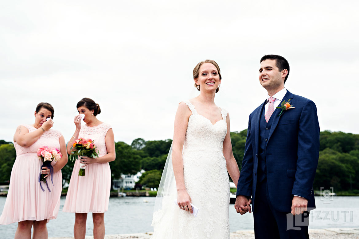 mystic_seaport_wedding_026