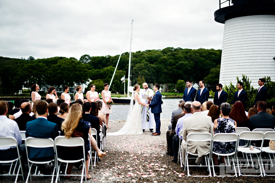 mystic_seaport_wedding_028