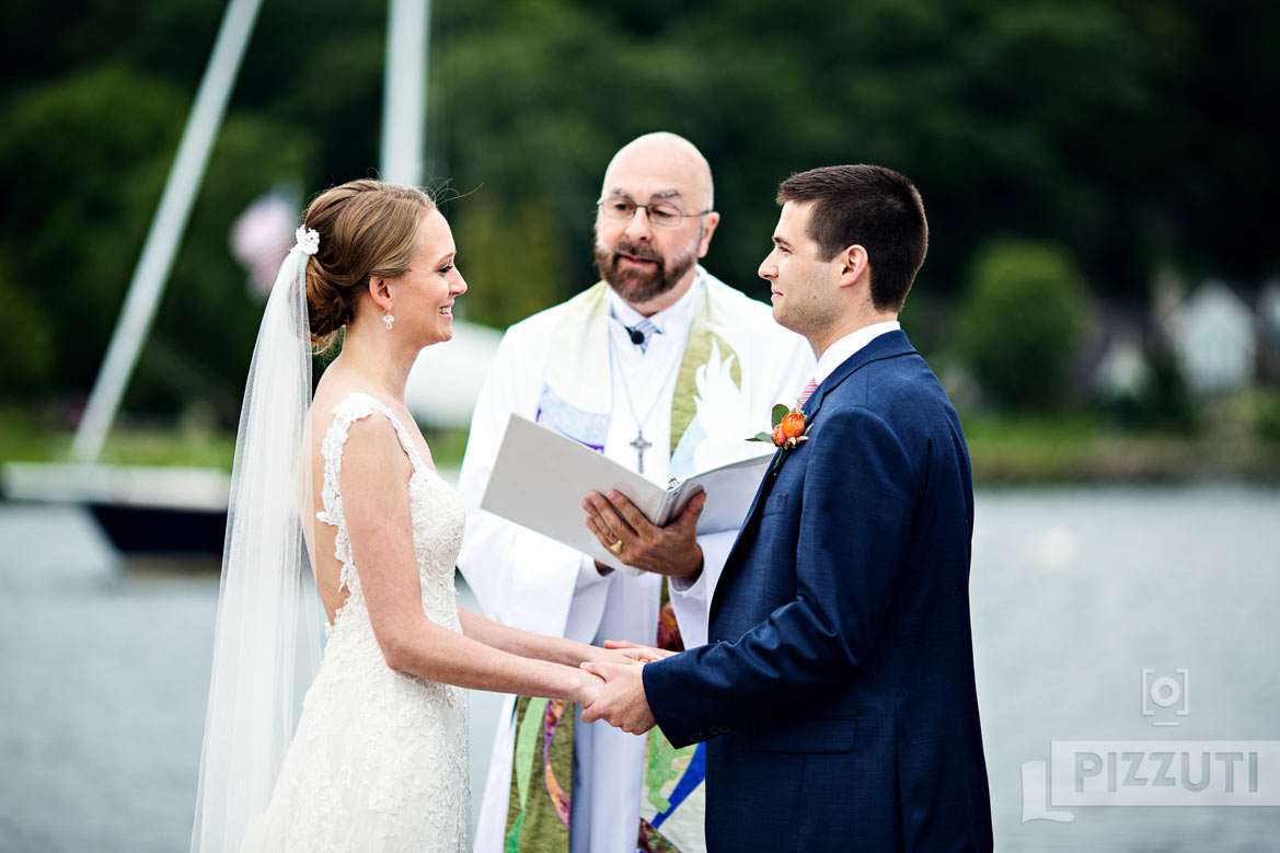 mystic_seaport_wedding_029