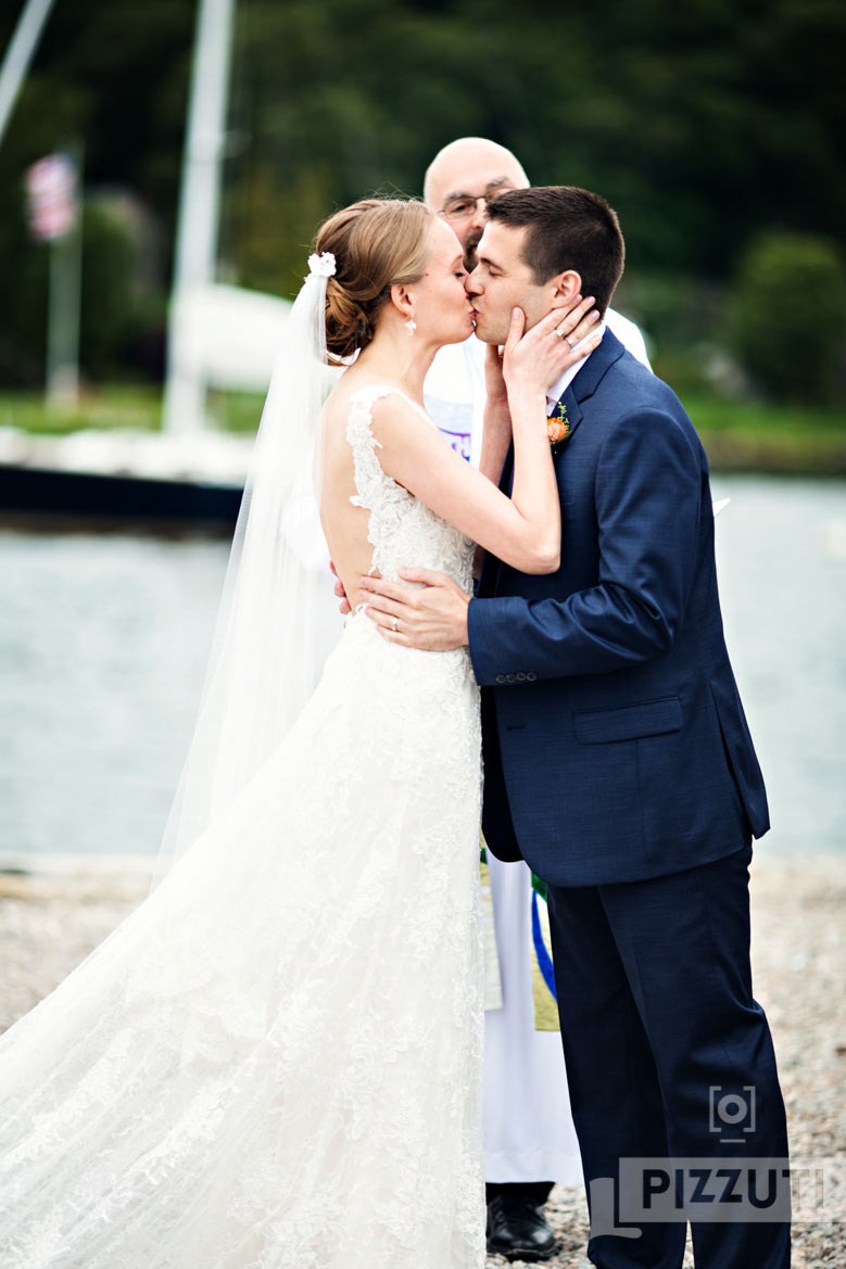 mystic_seaport_wedding_030