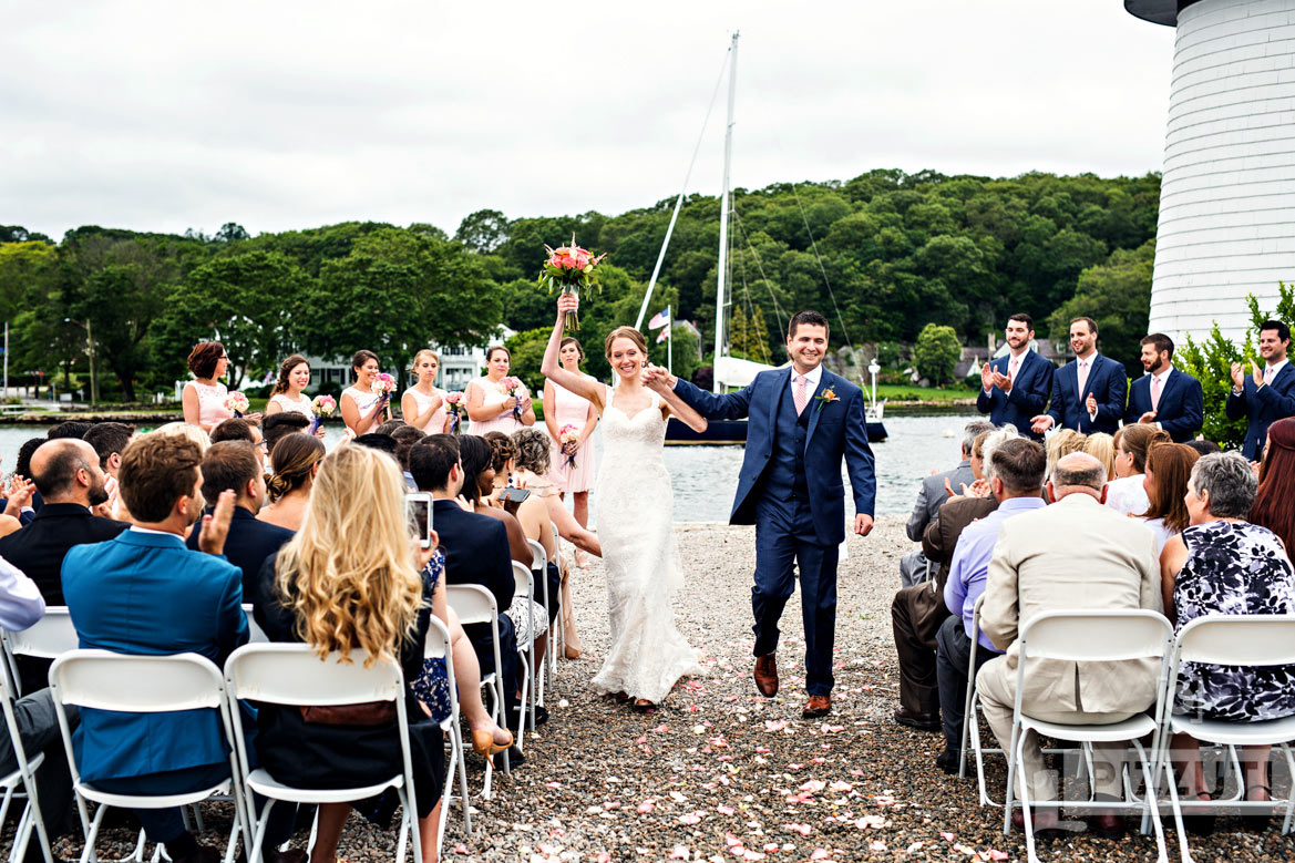 mystic_seaport_wedding_031