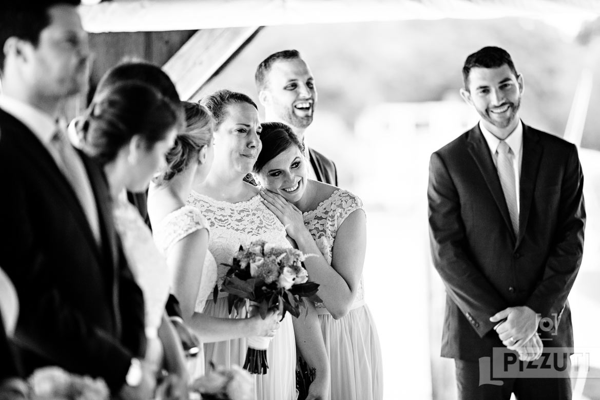 mystic_seaport_wedding_036