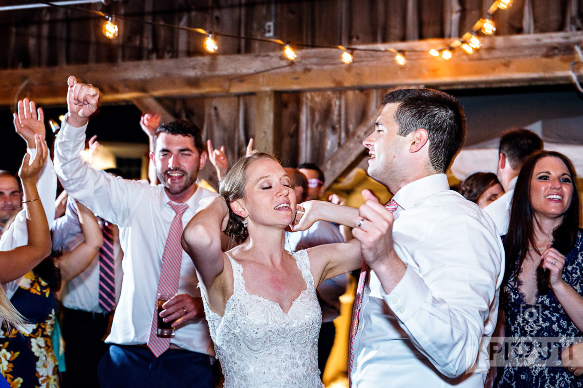 mystic_seaport_wedding_040