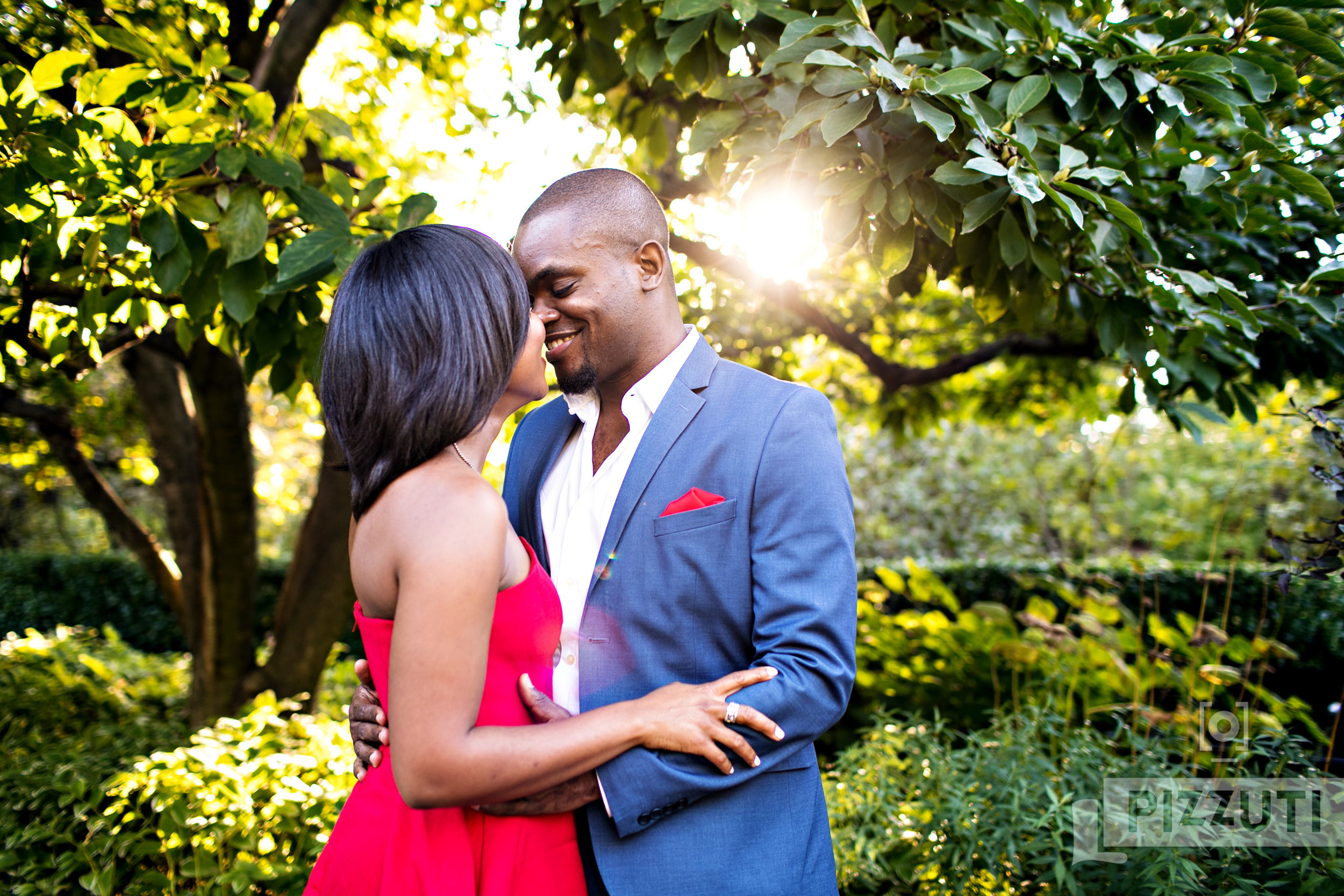central-park-engagement-session006