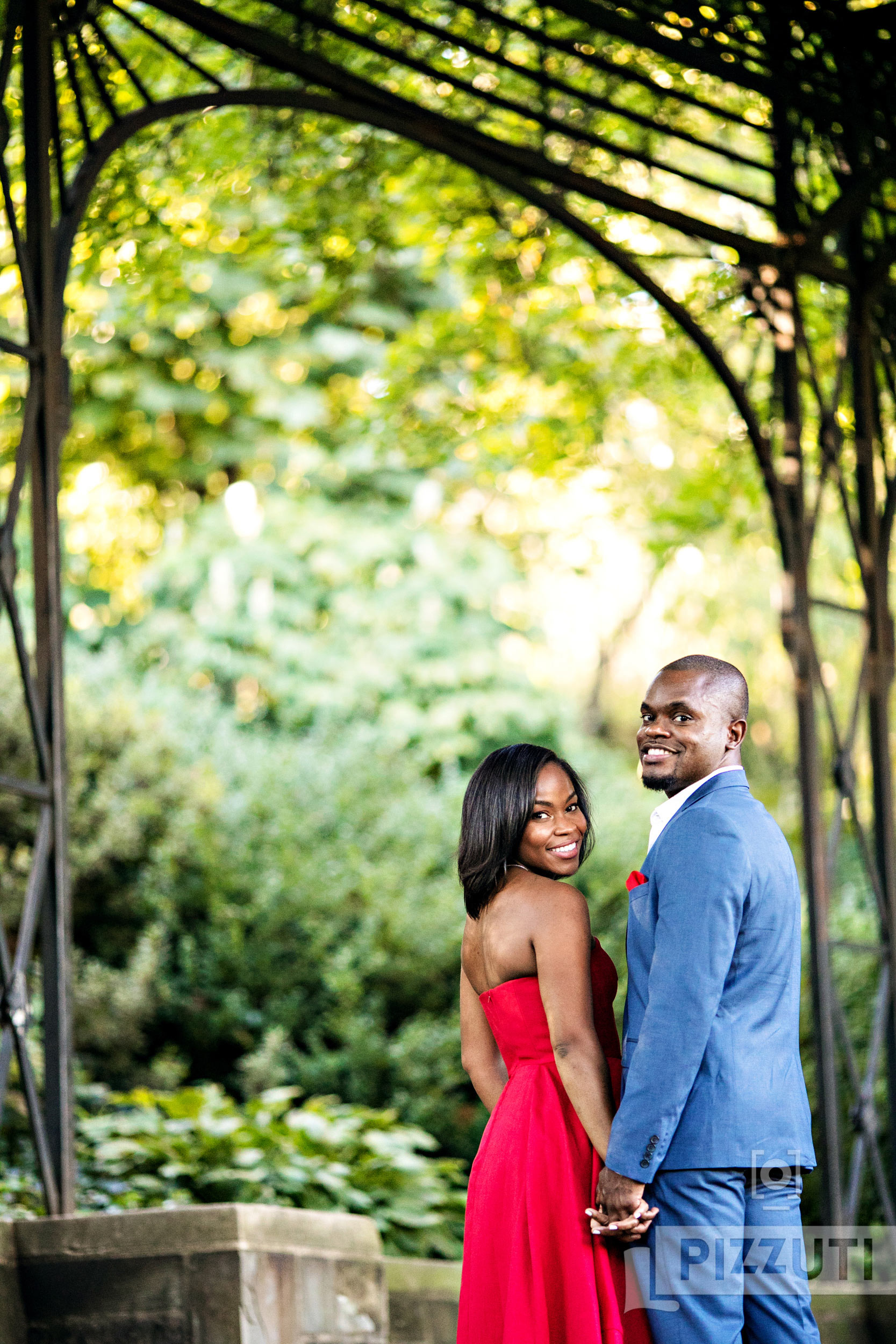 central-park-engagement-session009