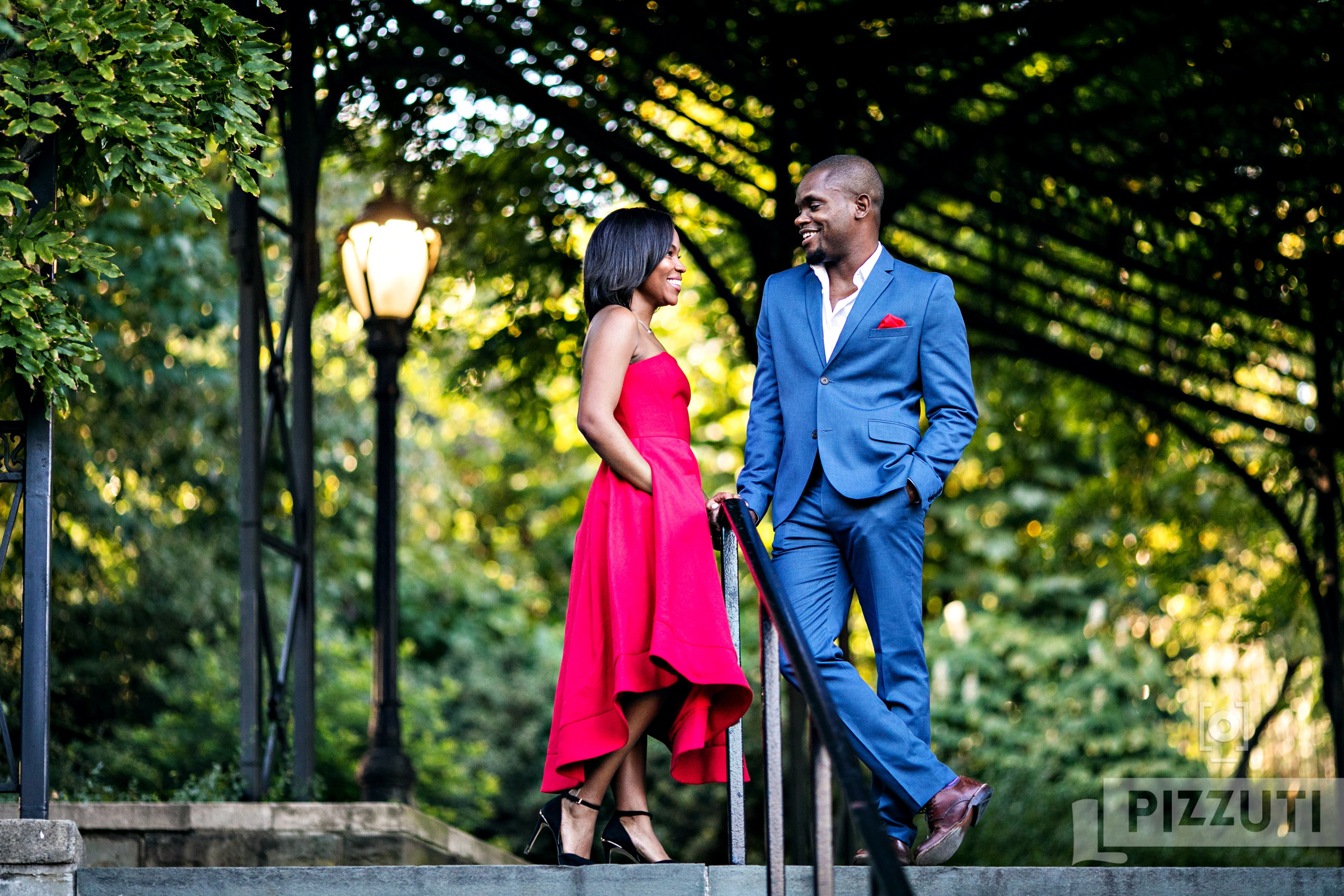central-park-engagement-session010