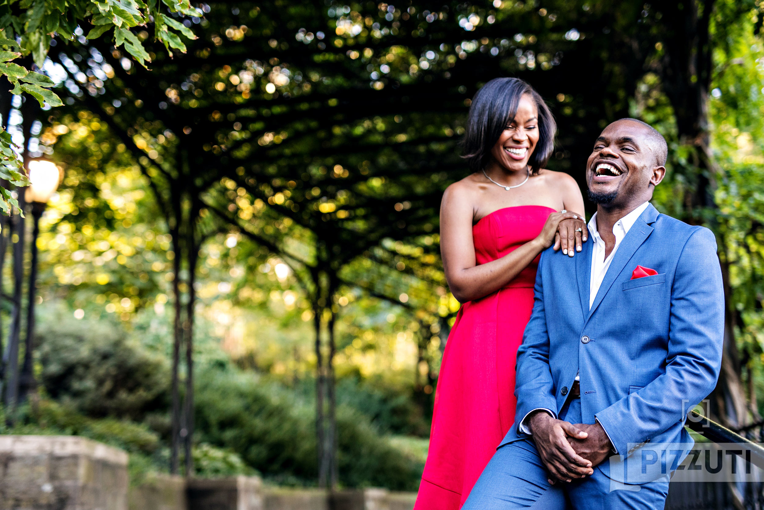 central-park-engagement-session011