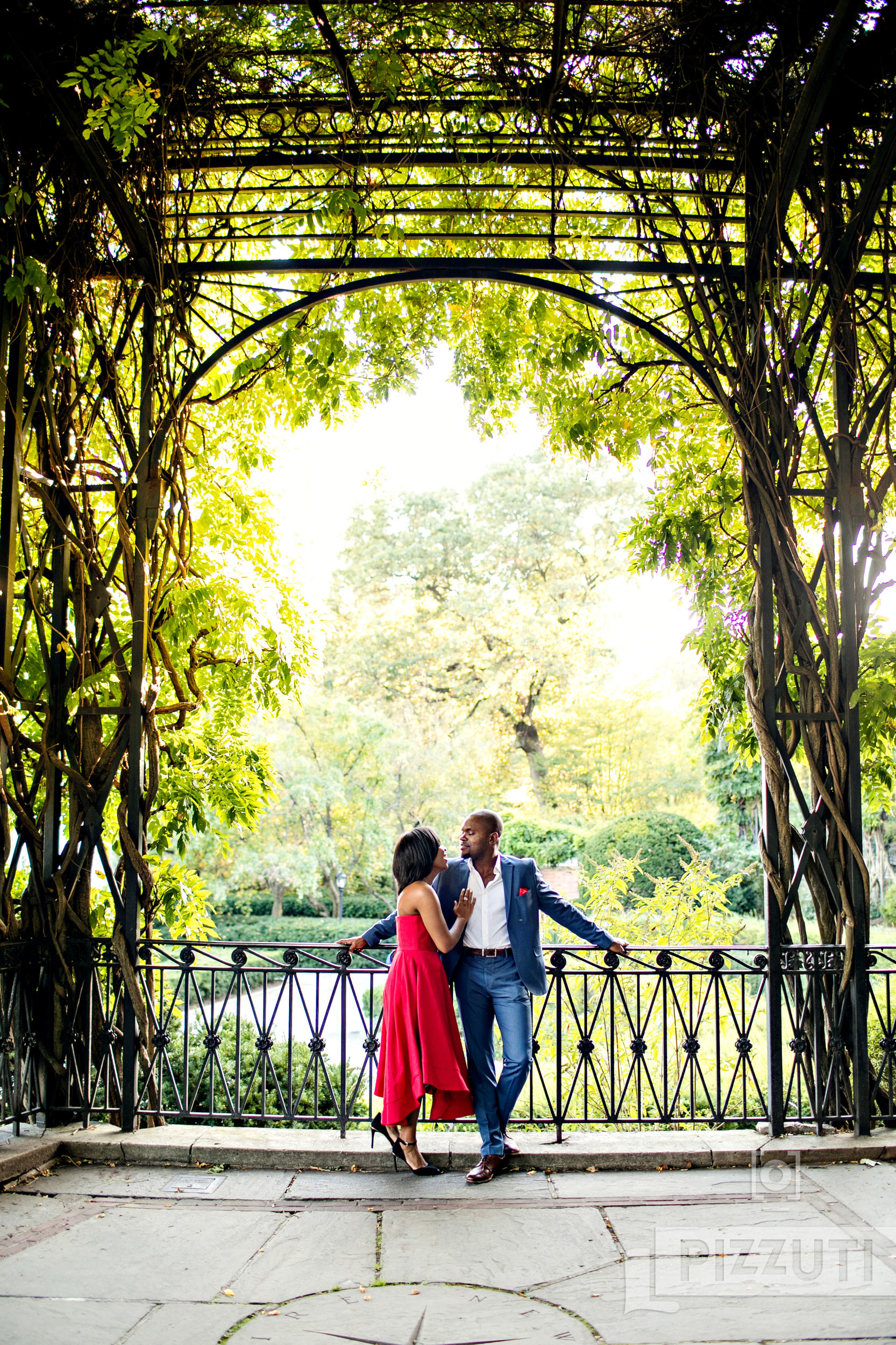 central-park-engagement-session012