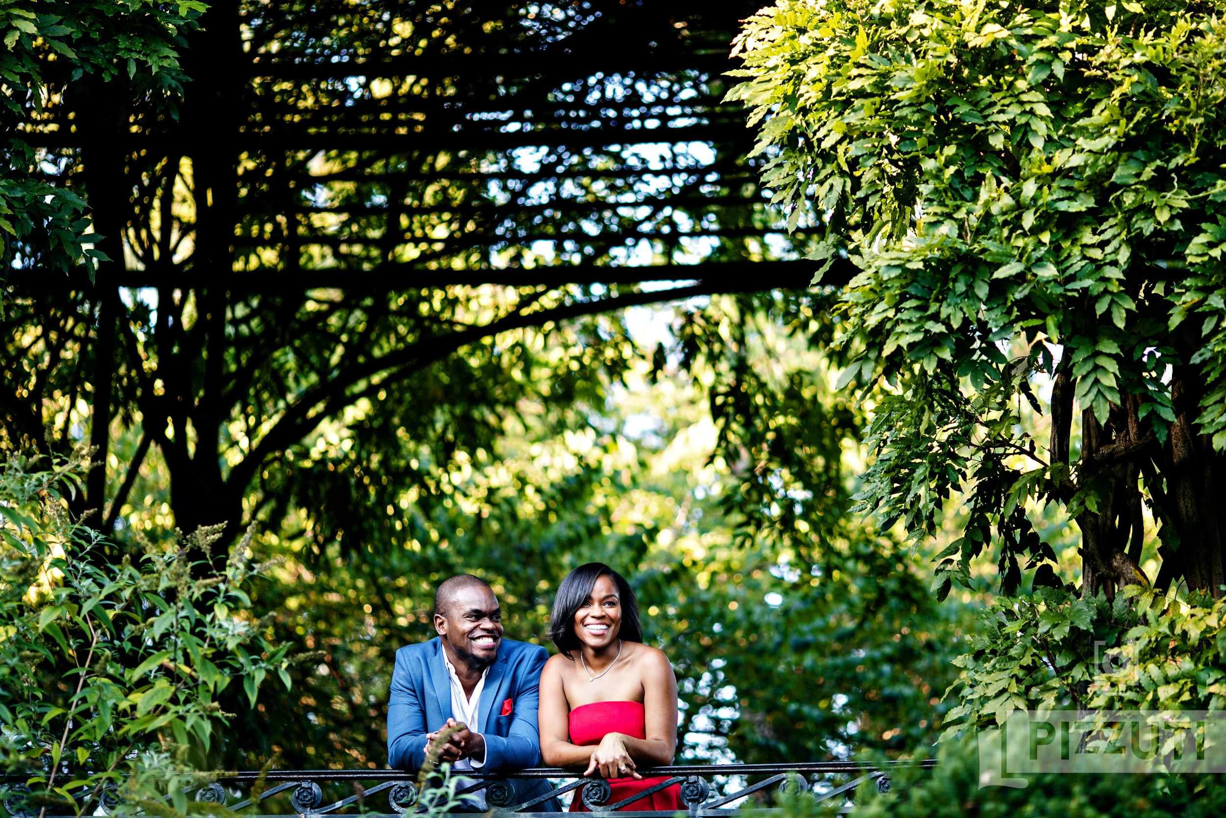 central-park-engagement-session013