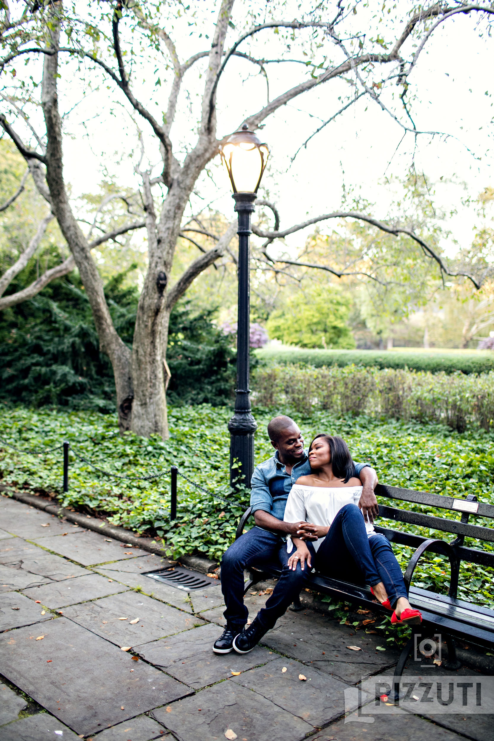 central-park-engagement-session014