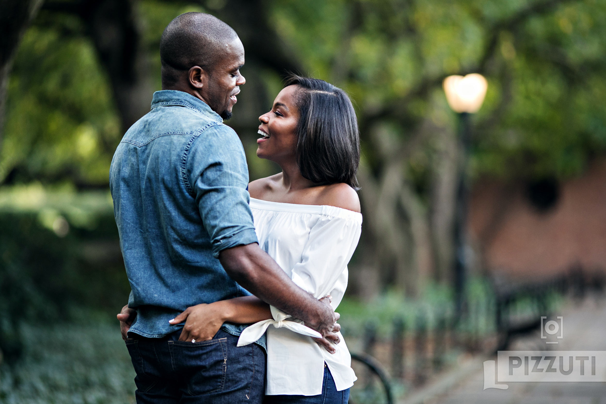 central-park-engagement-session015