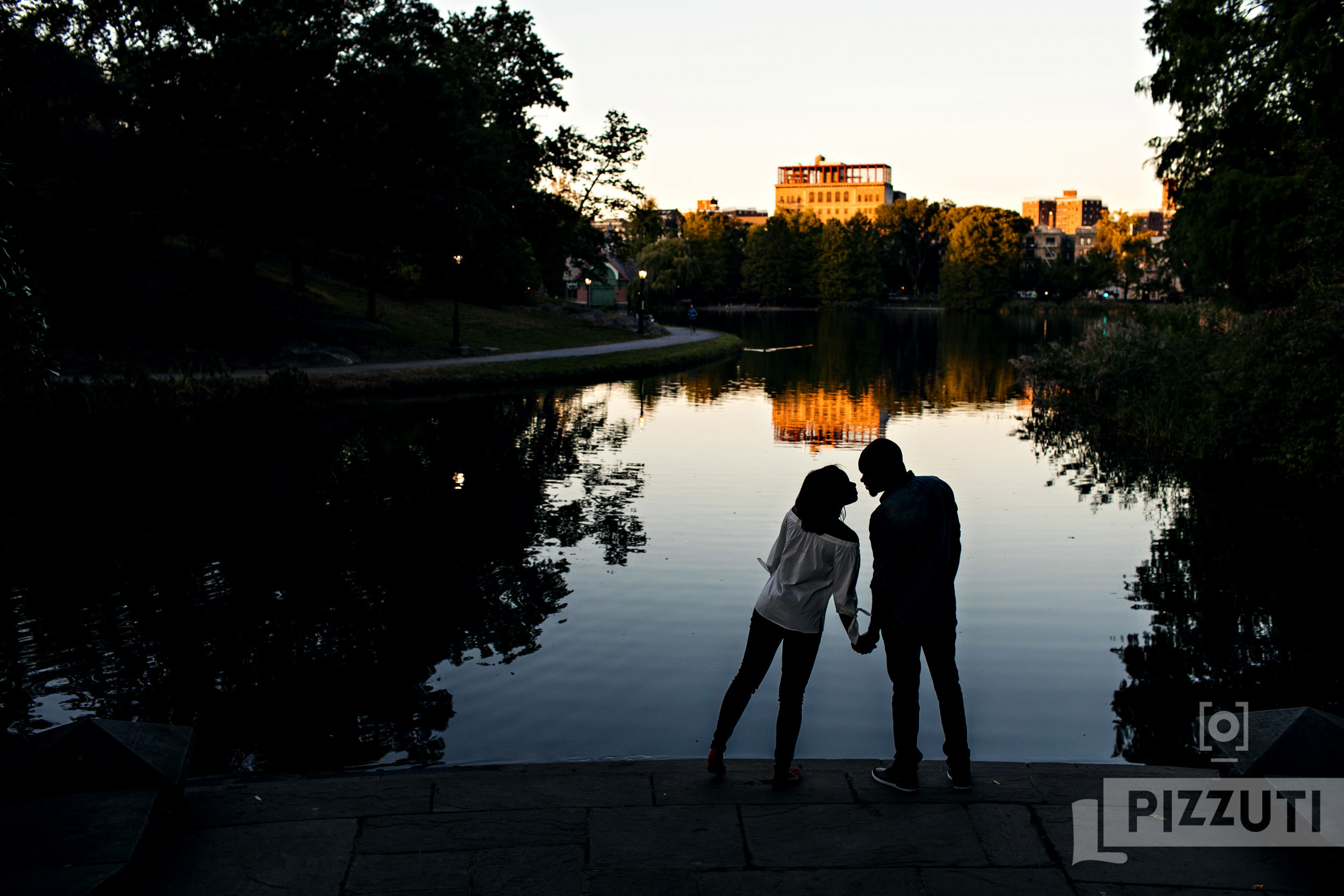 central-park-engagement-session019