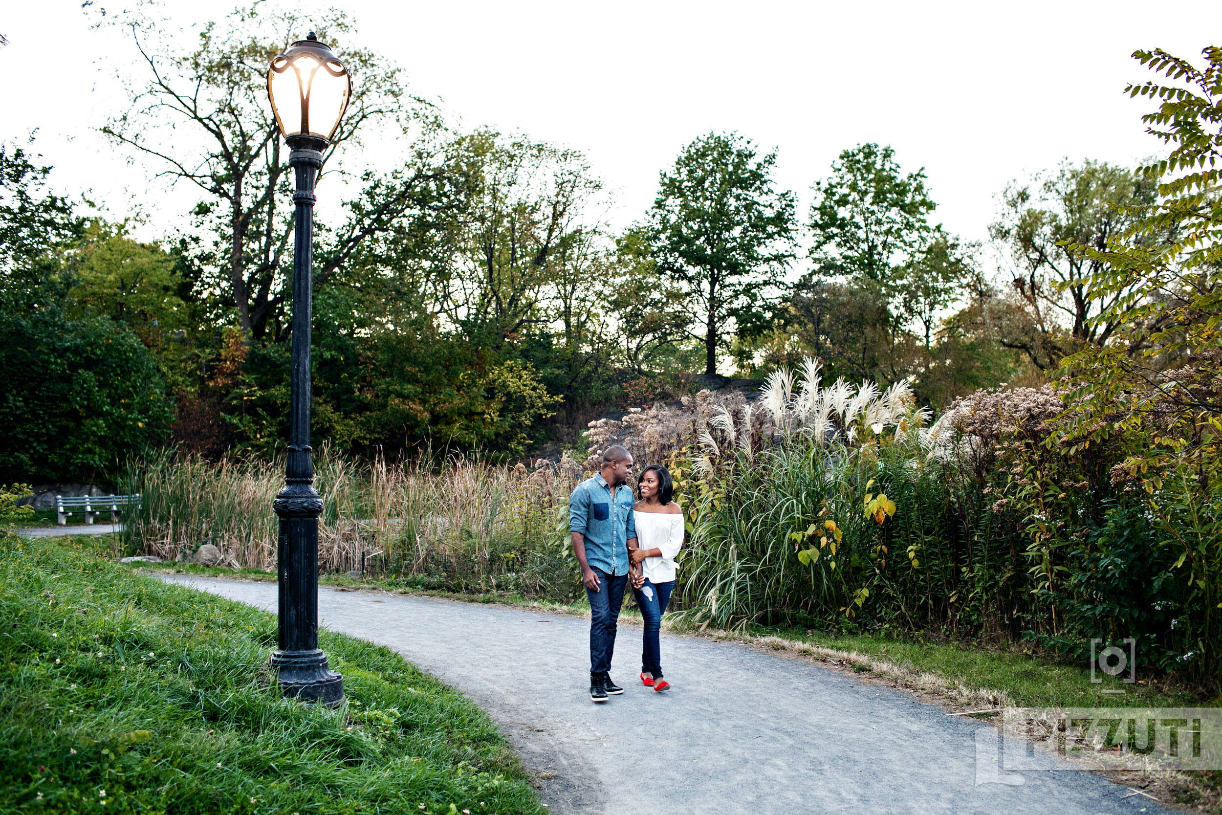 central-park-engagement-session022