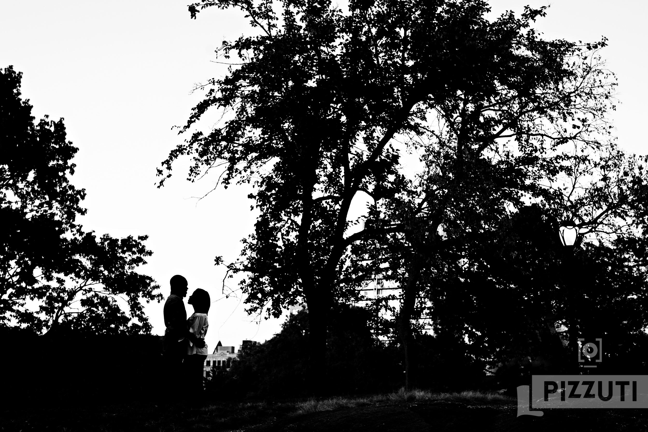 central-park-engagement-session023