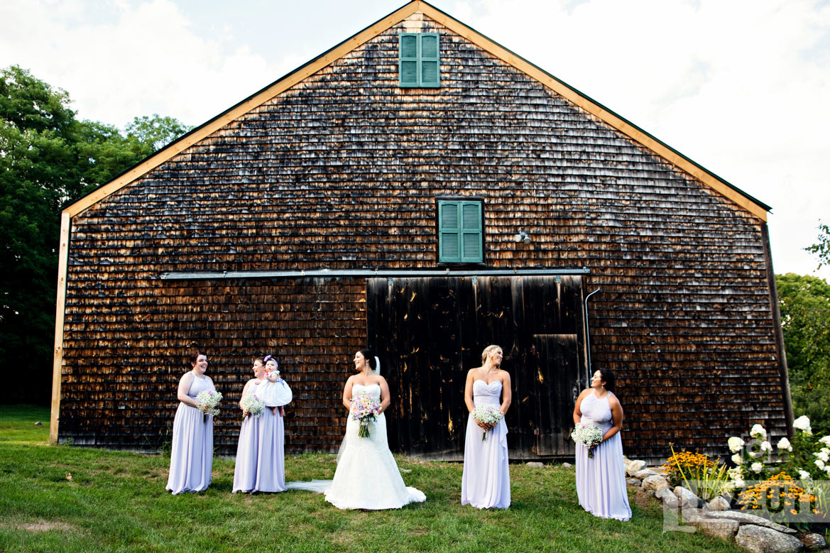 NewHampshireFarmWedding_028