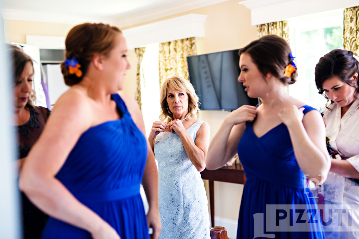 publick_house_sturbridge_wedding006